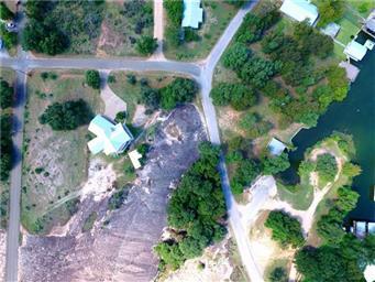 406 N Lake Drive Photo #27