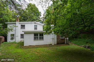 20542 Dovesville Road Photo #20