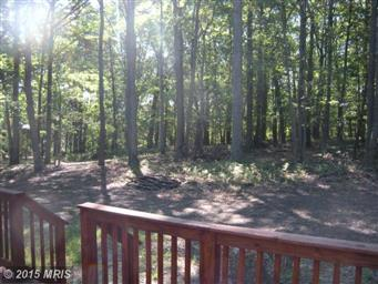 615 Ritter Dr Photo #7