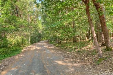 100 Meadow Lane #1 Photo #36