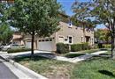 1350 Eisenhower Way, Brentwood, CA 94513