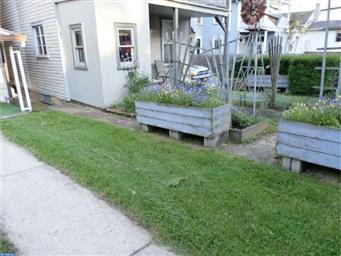 246 S Tulpehocken Street Photo #22