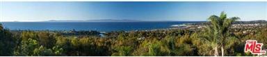 256 Eucalyptus Hill Drive Photo #41