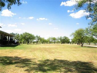 520 Comanche Lake Road Photo #16