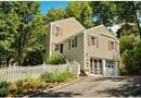 29 W End Avenue, Gardner, MA 01440