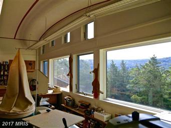 1250 Whispering Pines Way Photo #10