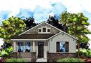105 W Alva Street, Tampa, FL 33603