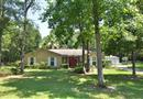 23755 Elmwood Drive, Porter, TX 77365