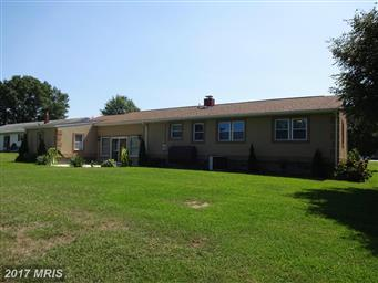 205 Linthicum Drive Photo #22
