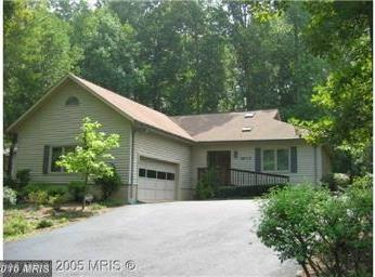 3802 Lakeview Parkway Photo #22