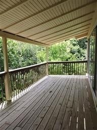 241 Giant Cedar Trail Photo #23