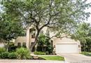 2696 Inwood Briar, San Antonio, TX 78248