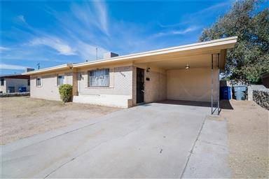 9529 Montwood Drive Photo #1