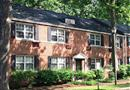 4310 2nd Road N #43102, Arlington, VA 22203