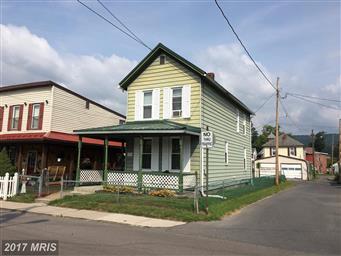 43 Potomac Street Photo #1