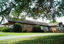 15 Autumn Court, Madison, VA 22727