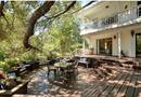 5805 Sandalwood Hollow, Austin, TX 78731