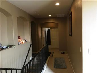 1309 Cassino Way Photo #6