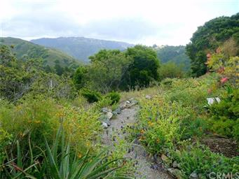 9245 Sycamore Canyon Road Photo #19