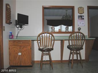 4970 Carmack Court Photo #8