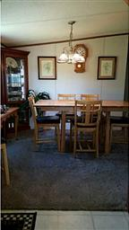 29014 Country Club Road Photo #15