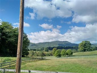 4 Wolf Mountain Lane Photo #17