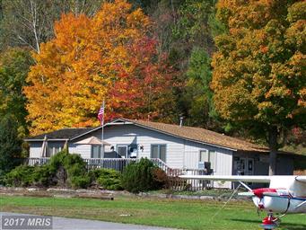 4388 Supinlick Ridge Road Photo #29