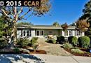 1120 Kay Lane, Oakley, CA 94561