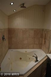 5642 Mount Holly Road Photo #17