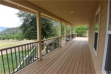 3715 Lake View Estates Drive Photo #35
