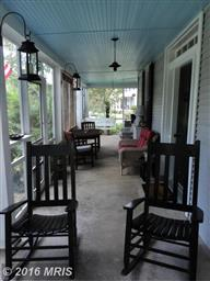 3873 Main Street Photo #3