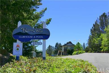 3572 Crestwood Drive #2 Photo #58
