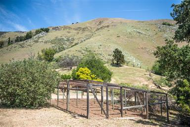 0 Santa Lucia Ranch Parcels B & C Highway 1 #ML81498942 Photo #20