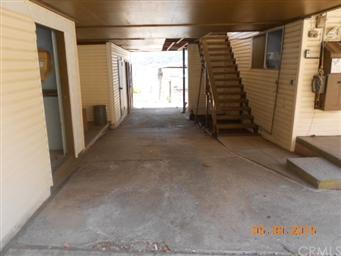 9637 Crestview Drive Photo #14