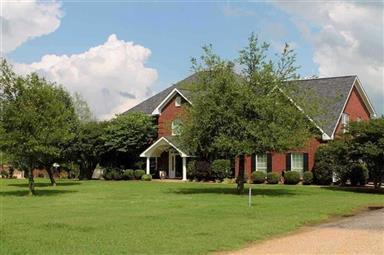 1715 Cobb Ranch Road Photo #16