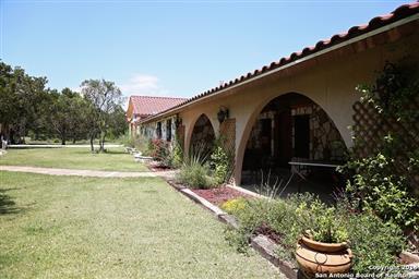 1556 Camino Del Rancho Photo #8