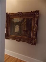 1815 Elm Street Photo #27
