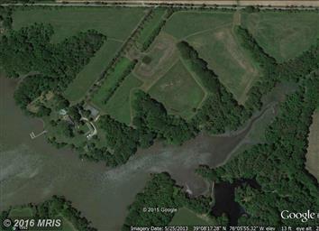 5793 Quaker Neck Landing Road Photo #29