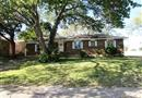 7239 Ridge Park Lane, Dallas, TX 75232