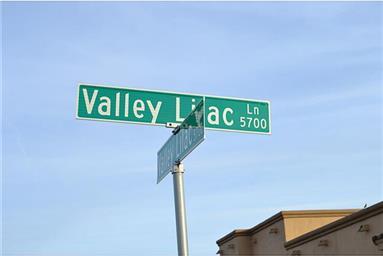5749 W Valley Circle Photo #4