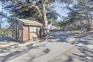 214 Monterey Dunes Way Photo #25
