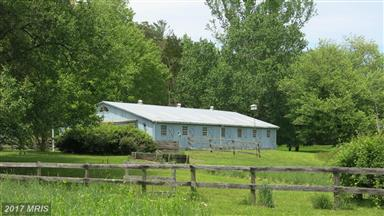 162 Rollins Ford Road Photo #28