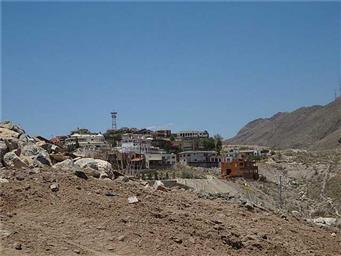 55 SIERRA CREST DR Photo #2