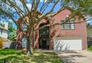 3360 Jessica Court, Katy, TX 77493