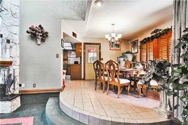 10183 Armstrong Drive Photo #11