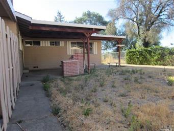 691 Tokay Avenue Photo #18