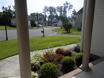 6096 Fuller Lane Photo #35