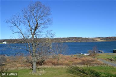 24 Mt Meadows Lakeside Sub D Photo #26