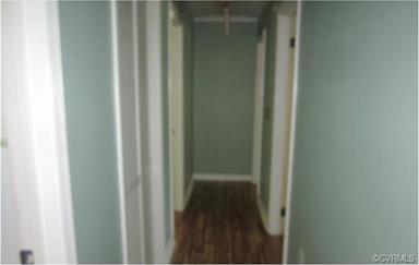 133 Clover Lane Photo #4