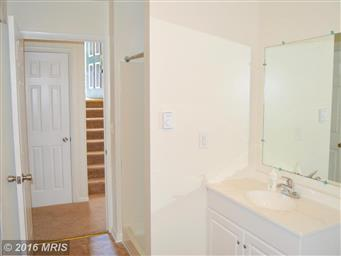 318 Gregory Drive Photo #24